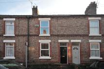2 bed Terraced house in Mitchell Street...