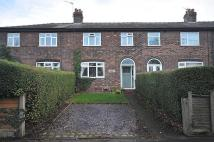 Cottage for sale in Runcorn Road, Moore...