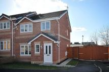 3 bed semi detached property for sale in Redtail Close, Runcorn...