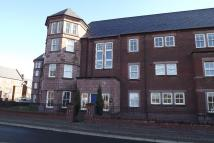 2 bed Apartment in Keepers Road...
