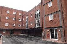 new Apartment to rent in Lulworth Place...