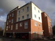 Apartment in Hollands Road, Northwich...