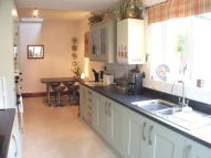 Detached house for sale in Forest Road, Cuddington...