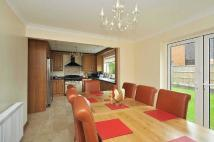 6 bed Detached property in Morris Park, Hartford...