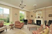 3 bed house for sale in Park Lane, Hartford...