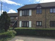 1 bed Flat for sale in Cloverdale, Northwich...