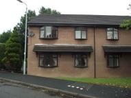 Firdale Road Ground Flat for sale