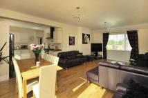 Marston Lane Detached property for sale