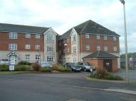 Ground Flat for sale in Sandbach Drive...