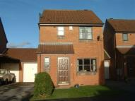 3 bed Detached property to rent in Greenwood Close...