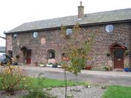 Barn Conversion to rent in Earles Lane, Marston...