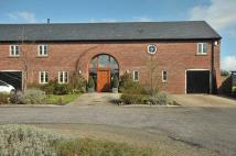 Barn Conversion for sale in Orchard Gate, Kingsley...