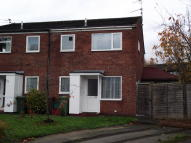Alvanley Rise semi detached property to rent