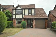 Mornant Avenue Detached house for sale