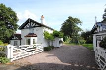 Detached home for sale in Manor Lane, Whatcroft...