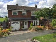 4 bed Detached house for sale in Shores Green Drive...