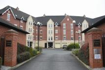 Apartment for sale in Blakemere Drive...