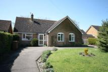 3 bed Detached Bungalow in West Carr Road...