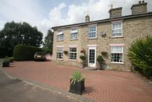 4 bedroom semi detached property for sale in London Road...