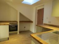 Flat to rent in The Drift, Attleborough...