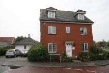 6 bedroom Detached property in Kingfisher Road...