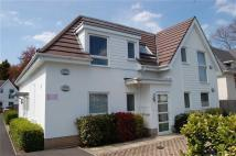 Apartment to rent in Wareham Road - Corfe...