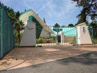 Branksome Detached property to rent