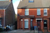 semi detached home to rent in Penn Hill