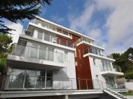 2 bed Penthouse in Lower Parkstone