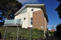 Apartment in Lower Parkstone
