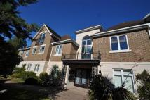 2 bedroom Apartment to rent in Lower Parkstone