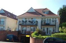 2 bed Apartment in Penn Hill Avenue, Poole