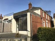 Apartment to rent in Lower Parkstone
