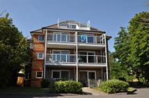 2 bed Apartment in Lower Parkstone