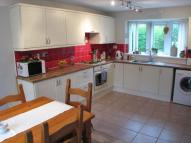 4 bedroom Terraced home for sale in Yewdale, Skelmersdale