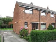 2 bed semi detached property for sale in Cotton Drive, Ormskirk