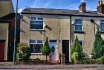 3 bed Terraced property in Liverpool Rd...