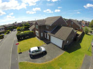 4 bedroom Detached property for sale in Charlesbye Avenue...