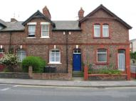 1 bed Apartment in Aughton Street, Ormskirk