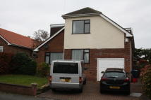 4 bed Detached property in Wimbrick Crescent...