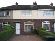 Grimshaw Lane Detached property to rent