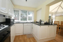 4 bed semi detached house in Northway, Maghull
