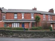 Southport Road Terraced property to rent