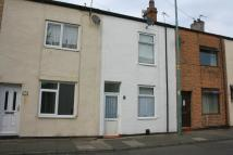 2 bedroom Terraced home for sale in Clayton Street...