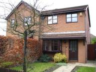 3 bed semi detached house to rent in Swan Delph, Aughton