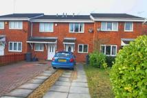 2 bedroom Terraced house in Ferndale, Skelmersdale