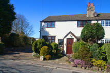 3 bed Cottage in Tower View Cottages...