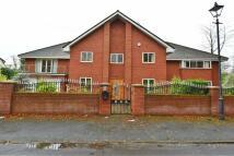 Granville Park West Detached house for sale