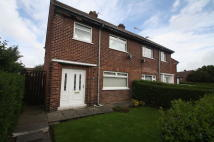 3 bedroom semi detached property to rent in Sephton Drive, Ormskirk