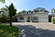 4 bed Detached property for sale in Prescot Road, Aughton